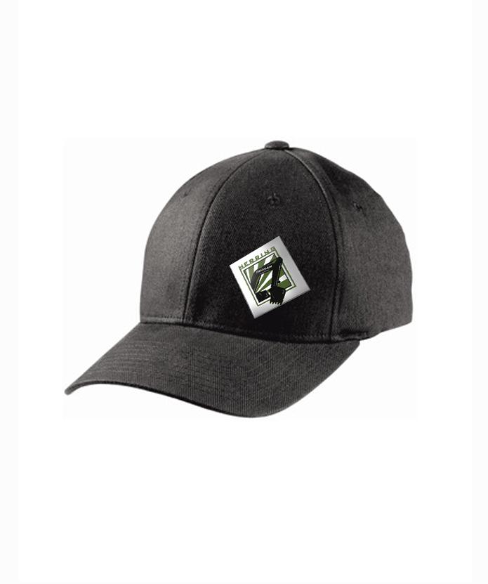 Herring Cap